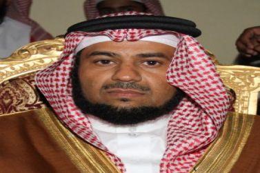 الوجيه عبدالرحمن العيد يتبرع بأسرة حديثة لقسم الولادة بمستشفى شقراء بمائة وخمسين ألف ريال