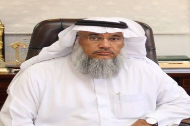 أهالي المشاش يشكرون رئيس بلدية القصب الدغيشم على جهوده في تجهيز مقر حفل العيد