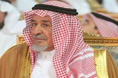 الشيخ عبدالرحمن الحسين ابورائد إلى رحمة الله والصلاة عليه ظهر غد في الرياض وعصرا في أشيقر