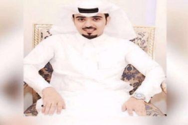 الاستاذ ناصر بن سعد العايضي العصيمي مديرا لمستشفى محافظة ثادق العام