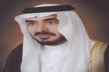 معالي مدير جامعة شقراء د.عوض الأسمري يباشر عمله ويلتقي القيادات الأكاديمية