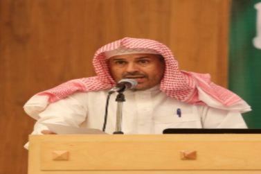 خطيب جامع الفرعة محمد الشايع: علينا أن نوضح لأولادنا فكر الفئة الضالة لئلا يسرقوهم في ساعة من نهار
