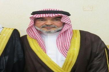بعد أن تماثل للشفاء .. الإعلامي إبراهيم بن محمد الجبر يغادر المستشفى