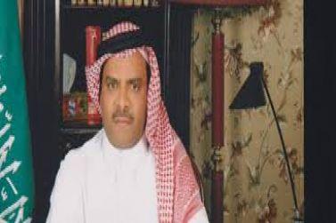 ترقية عبدالله جلي على المرتبة السادسة بدار التربية الاجتماعية