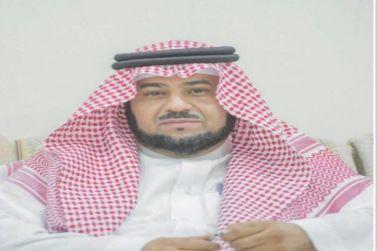 الشيخ عبدالرحمن العيد رئيسا لجمعية تحفيظ القرآن الكريم بشقراء لمدة أربع سنوات
