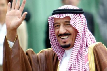 خادم الحرمين الشريفين يصدر عددًا من الأوامر الملكية
