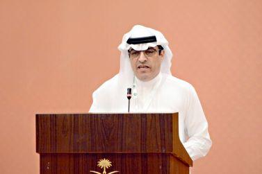 الدكتور أحمد الفاضل رئيساً للإتحاد العربي لألعاب القوى
