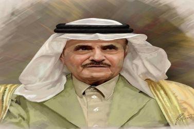 وفاة عميد الصحافة تركي بن عبدالله السديري رئيس تحرير جريدة الرياض الأسبق