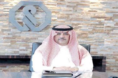 الأمير سلطان بن سلمان يشكر الأستاذ عيسى العيسى لتبرعه بإقامة مركز تراثي وسياحي في البلدة التراثية بشقراء