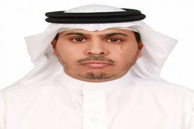 المهندس دغيّم ضيف الله النومسي مديراً عاماً لمديرية الزراعة بمحافظة شقراء