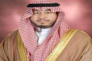 عضو شرف نادي الوشم المهندس عبدالرحمن البواردي يقدم دعما مالياً ومعنوياً سخياً ساهما في استعدادات الفريق للموسم الجديد