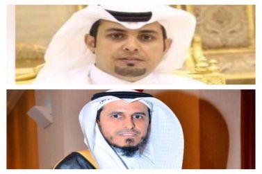 التجديد للسبيهين رئيسًا للمجلس البلدي في شقراء والشايع نائبًا له