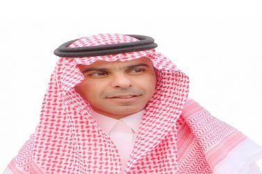الشهيب بالمرتبة العاشرة مديراً لدار التربية الاجتماعية بشقراء