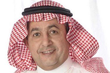 تعيين داوود الشريان رئيساً لمجلس إدارة شركة شبكة الإخبارية