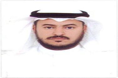 الدكتور خالد الحافي مديرًا عامًا للمركز الوطني لتطوير تعليم اللغة العربية وتعلمها