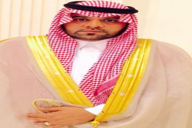 البصيري مديراً للأحوال المدنية بمحافظة شقراء