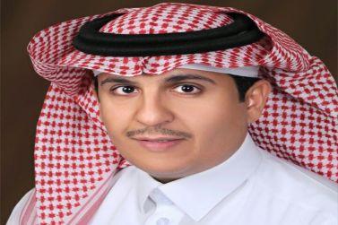بقرار من وزير التعليم.. الدكتور محمد بن سعد اليحيى عميدًا للقبول والتسجيل بجامعة شقراء