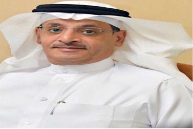 """بقرار من وزير الثقافة والإعلام .. سليمان أباحسين رئيساً لتحرير """"اليوم"""""""