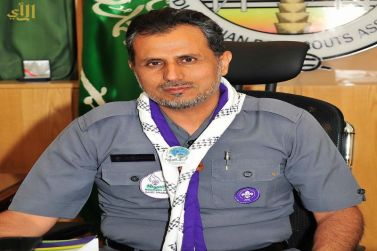 جمعية الكشافة تعقد اللقاء الأول للمشرفين الكشفيين بلجان التنمية بمحافظة شقراء