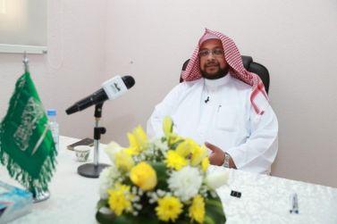 """ورقة عمل الدكتور مساعد الشريدي بعنوان : """" الوضع الفعلي للقانونية السعودية"""
