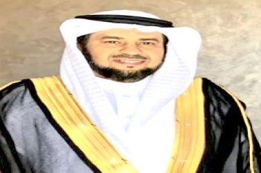 الشيخ عبدالرحمن العيد يرعى برنامج الإمامة في رمضان بمحافظة شقراء
