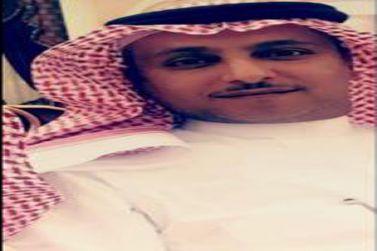 البواردي امينا لمجلس إدارة الشركة الكيميائية السعودية