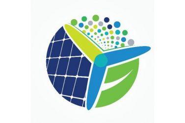البكيرية تستعدّ لإطلاق منتدى القصيم الأول للطاقة المتجددة