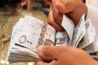 صرف ٤٧٦ألف ريال للمستفيدين من خدمات الجمعية الخيرية بالقصب
