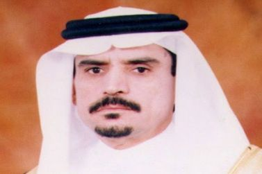 الأستاذ عبدالله بن محمد القاسم داعم رسمي لاحتفالات العيد بمحافظة شقراء ومدينة القصب