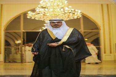 الشاب عبدالله بن سعد الصويلح يحتفل بزواجه على كريمة ابراهيم بن صالح الجاسر