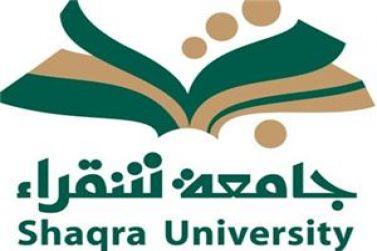 بيان توضيحي من جامعة شقراء حول الحالة الأكاديمية لطالب كلية التربية بعفيف