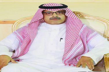 منسوبو مكافحة المخدرات بشقراء يكرمون المقدم سلمان القحطاني بمناسبة انتقال عمله خارج المحافظة