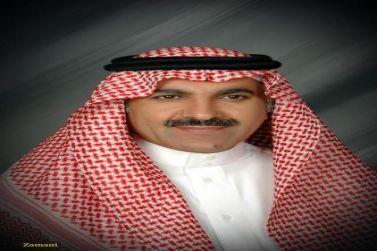 تعرّف على معالي الأستاذ تركي بن عبدالله الشبانة وزير الإعلام