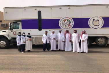 مدير التعليم يدشن برنامج المسؤولية المجتمعية بالشؤون الصحية بالتعاون مع اللجنة النسائية للتنمية المجتمعية بإمارة منطقة الرياض
