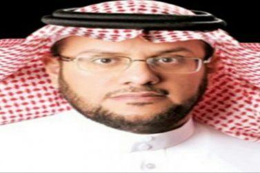 """الدكتور """" السدحان """" مساعداً لوكيل جامعة شقراء للدراسات العليا والبحث العلمي"""