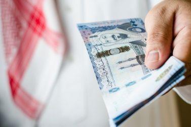 مئة ألف ريال لـ ٨٢ يتيمًا تمثل الدفعة الأولى للعام المالي ٢٠١٩ في الجمعية الخيرية بالقصب