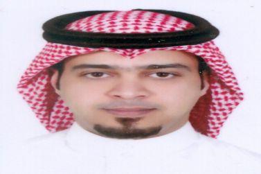التمديد للأخصائي ياسر العطني مديرًا لمستشفى شقراء لمدة عام