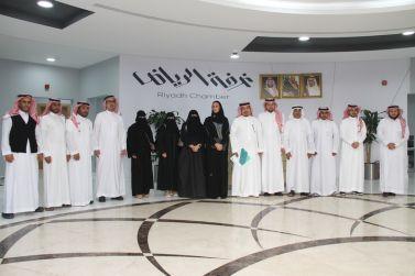 لجنة مبادرة الاسكان التنموي تعقد اجتماعها الأول في محافظة شقراء