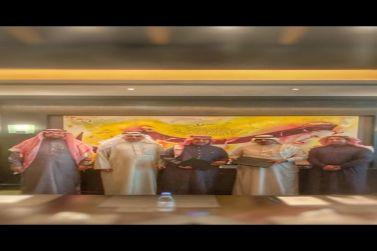 يستفيد منها (100) طفل زارع للقوقعة الالكترونية في المملكة العربية السعودية... وقف محمد السبيعي يدخل في شراكة خيرية مع جمعية الأطفال زارعي القوقعة