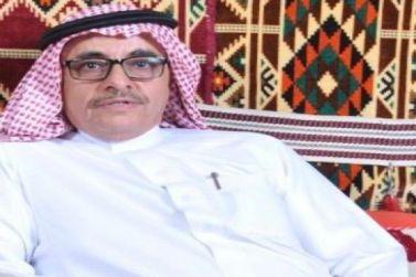 تكليف الأستاذ/ أحمد الراشد بالعمل مديراً للمكتبة المركزية بجامعة شقراء