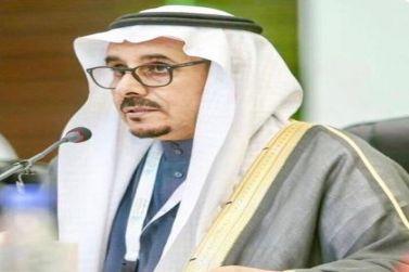 القمة الطارئة منحت فرصة للعالم لمحاصرة كورونا في  السعودية تستعيد بوصلة الثقة في الاقتصاد العالمي وتطمئن الدول النامية