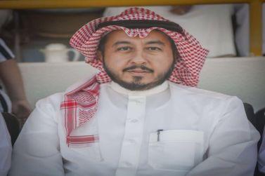 مبادرة (يوصلك) تنطلق في محافظة شقراء ضمن برنامج كلنا أمل
