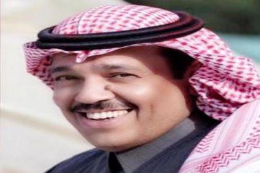 الصبيح مديرا للعلاقات والتوعية بصحة الرياض
