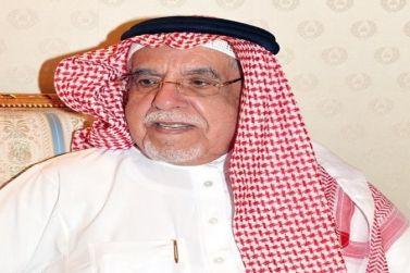 الشيخ عبدالعزيز المهنا يتكفل برعاية نفقات دار أم المؤمنين لتحفيظ القرآن بشقراء