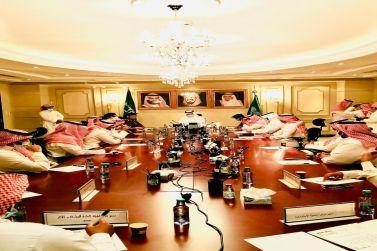لجنة الدفاع المدني بمحافظة شقراء تعقد اجتماعها وتؤكد جاهزيتها لموسم الأمطار