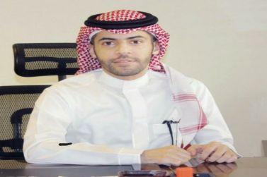 عبدالمحسن العيسى رئيساً لمجلس إدارة شركة العيسى التجارية