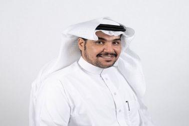 د.سلمان المطيري من أبطال العمل الخيري