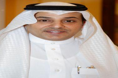 محمد الحمادي: ولاة الأمر حققوا تطلعات الشعب السعودي عبر خطط رؤية المملكة الطموحة