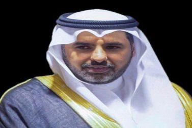 رئيس جامعة شقراء: الدولة السعودية نظمت عقدًا فريدًا من اللحمة بين شعبها وحاكميها منذ بدايتها