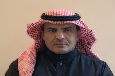 شاعر شقراء ابن مانع .. جهله الناس ودلت عليه ألفيته من بلاد الأكراد